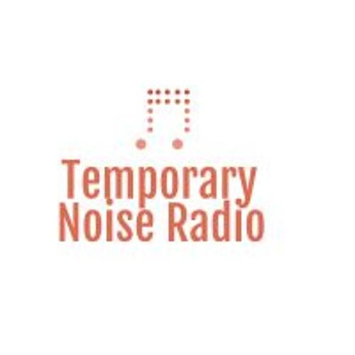 Temporary Noise Radio's avatar