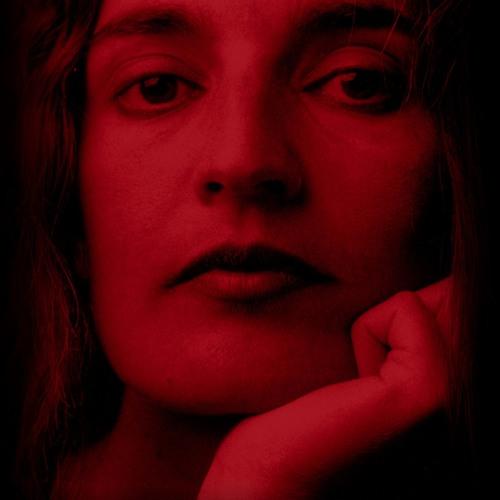 Ada Pitsou's avatar