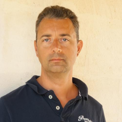 SBouvier's avatar