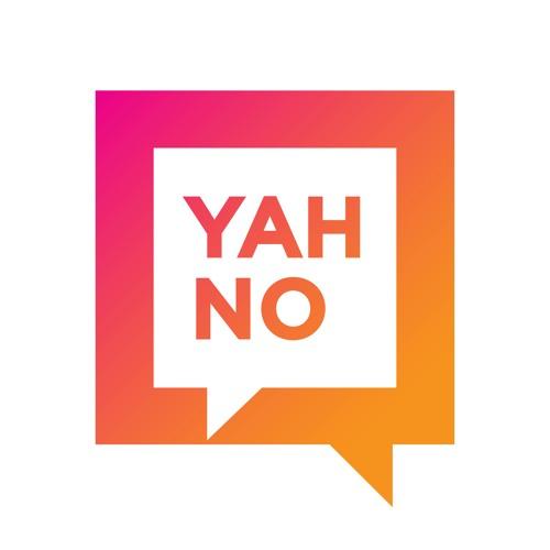 Yah, No Podcast's avatar
