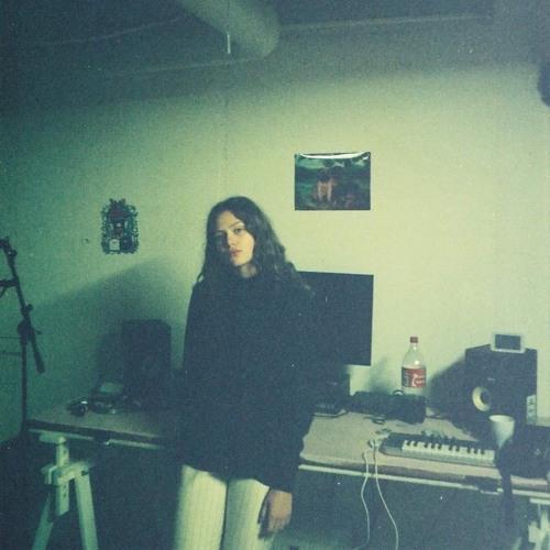 Emilia Franklin's avatar