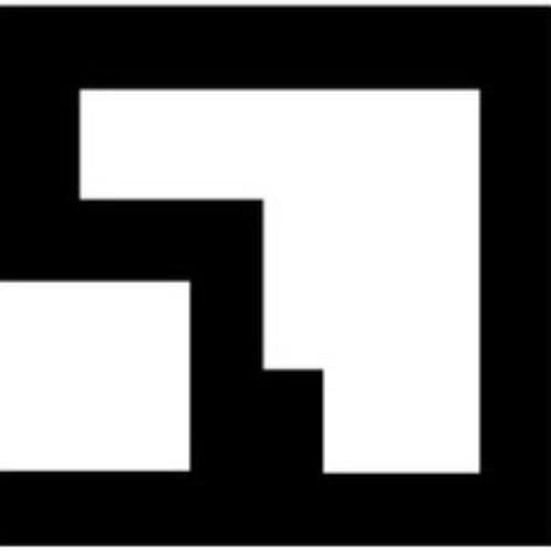 S J's avatar