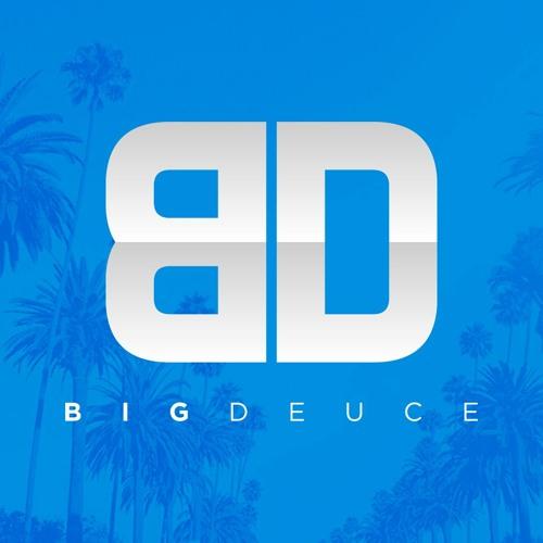 Big Deuce's avatar