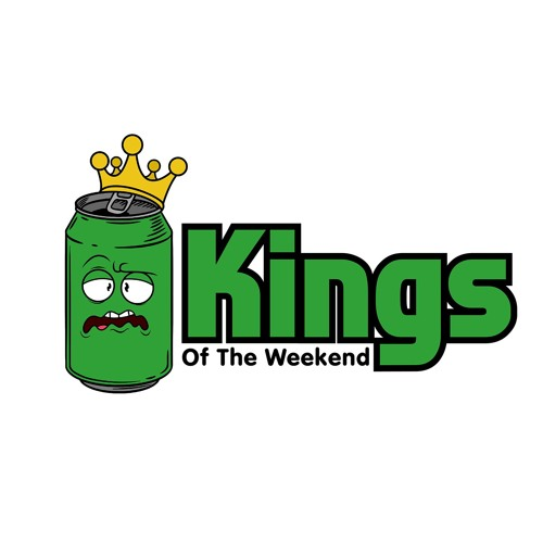 Kings of the Weekend's avatar