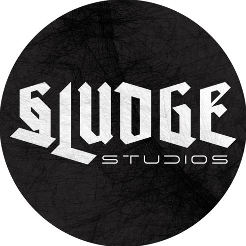 Sludge Studios's avatar