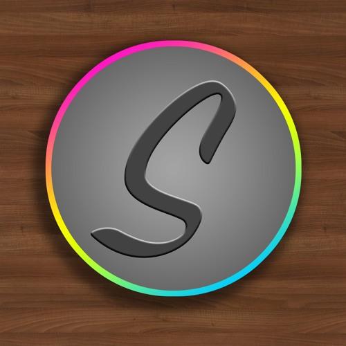 Squabble's avatar