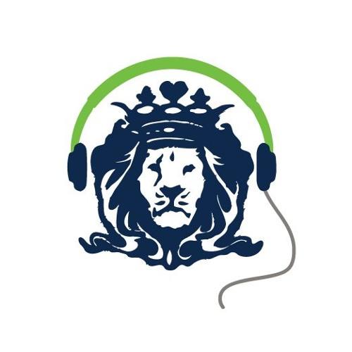 Lion's Heart's avatar