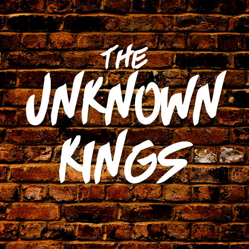 The Unknown Kings's avatar