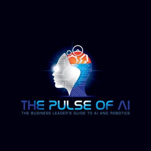 The Pulse of AI's avatar