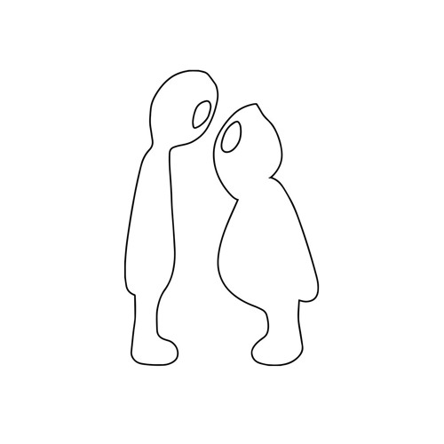 bigo & twigetti's avatar