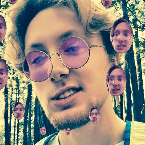 King Keev's avatar