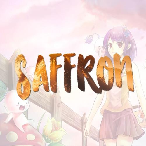 saffron AkA's avatar