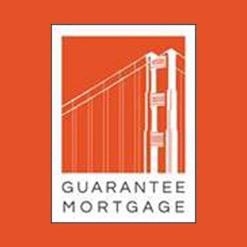 Mortgage Matters Santa Barbara, California's avatar