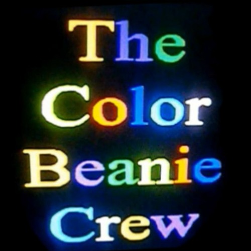 The Color Beanie Crew's avatar