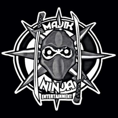 MNE Beats's avatar