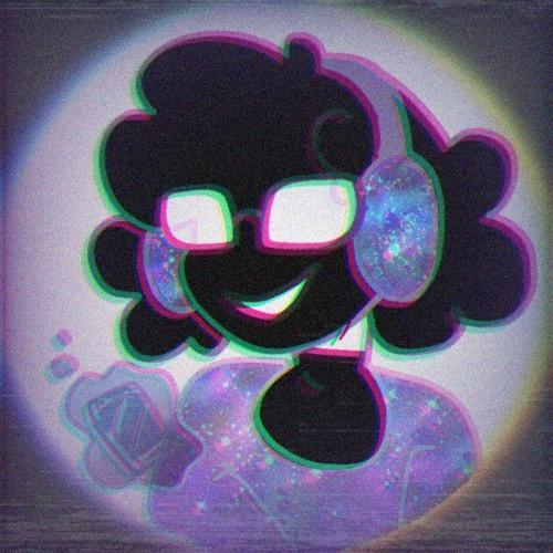 GlassyTunes (Vivian)'s avatar
