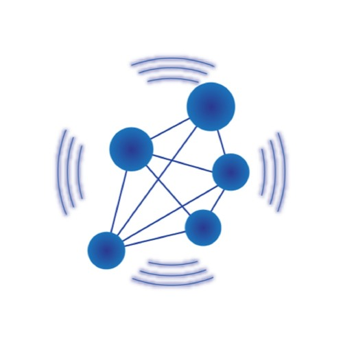 BlockCast's avatar