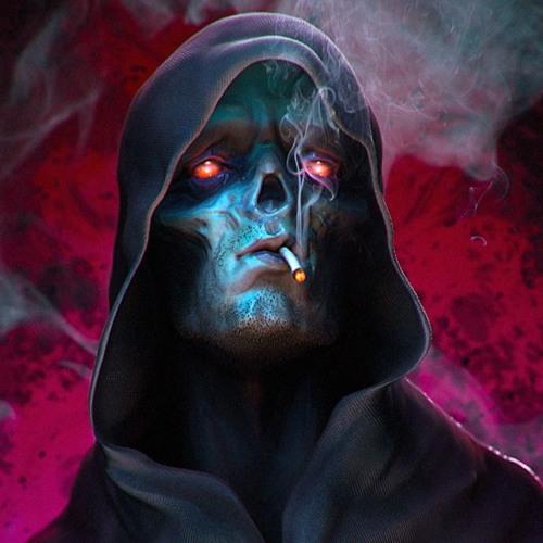 Kronus's avatar