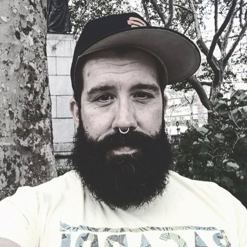 marllanto's avatar