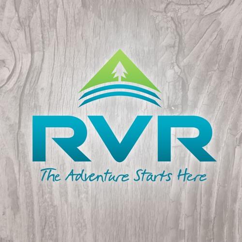 River Valley Ranch's avatar