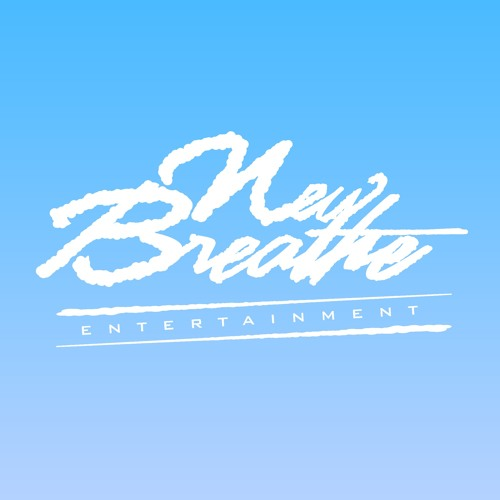 New Breathe Entertainment's avatar