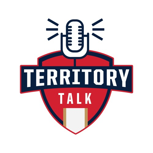 Territory Talk: Florida Panthers Podcast's avatar