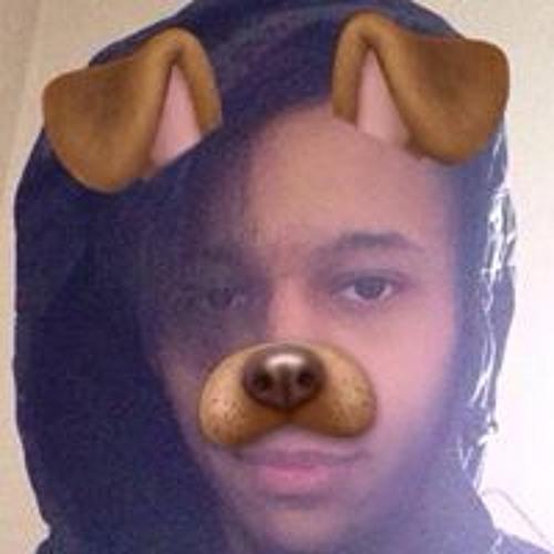 Tyrone Ledford's avatar
