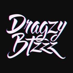 DragzyBtzzz