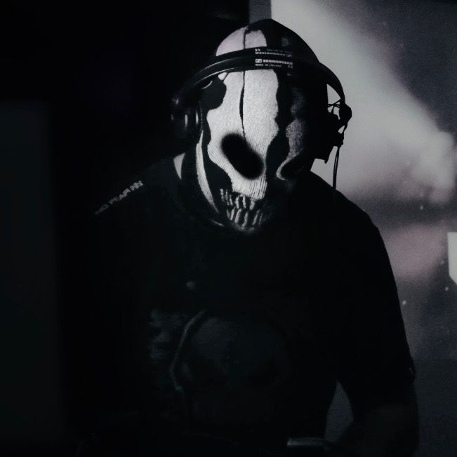 Innermind Techno Podcast