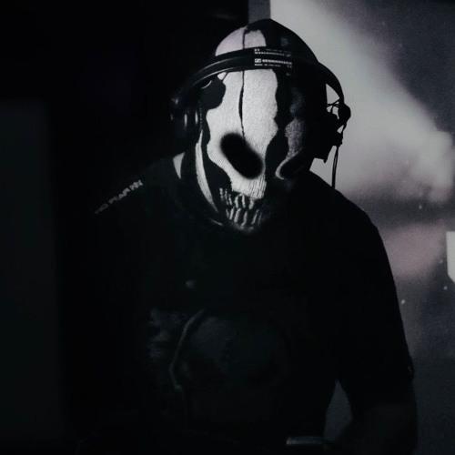 lyteo's avatar