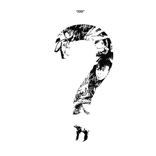 Hip - Hop & Rap Repost's avatar