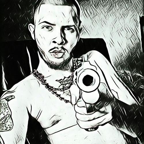 Hustlebabylouie's avatar
