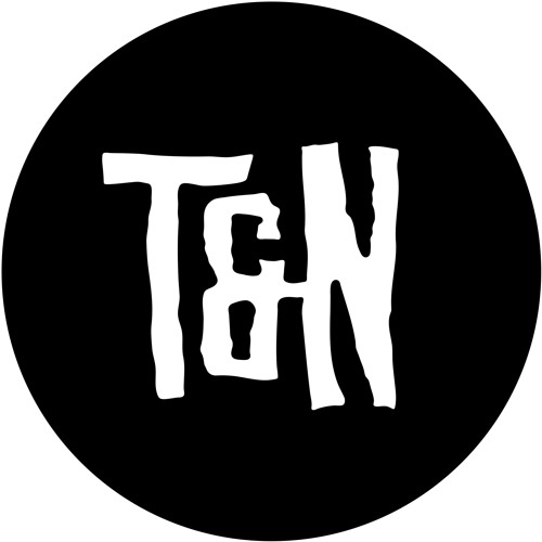 Tooth & Nail Records's avatar