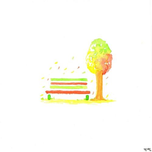 maiku_mikey's avatar