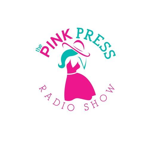 The Pink Press's avatar