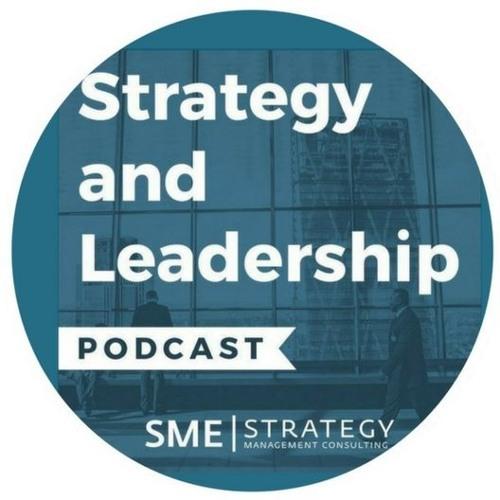 SME Strategy's avatar