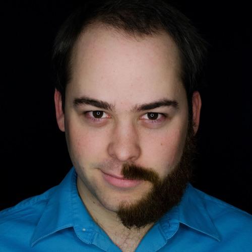 Chris McRae 1's avatar
