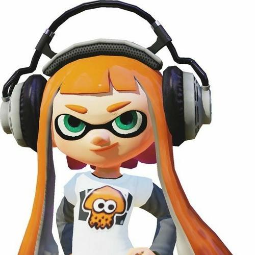 Splatqueen's avatar
