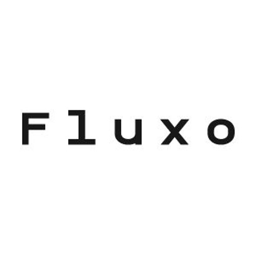 O FLUXO Free Listening On SoundCloud