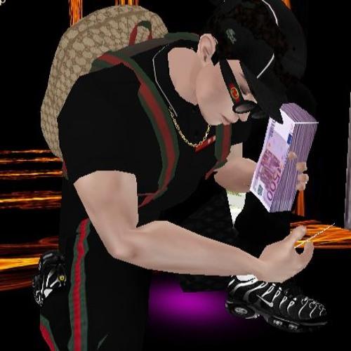 JONNY5's avatar
