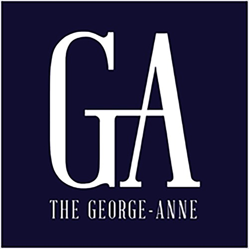 The George-Anne Podcast's avatar