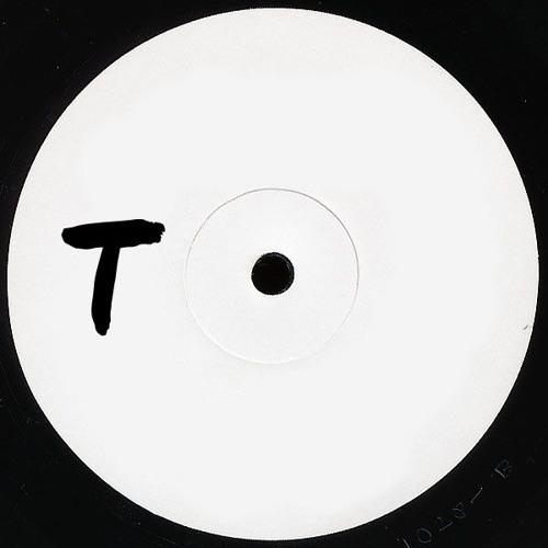 Tabacchi Cream's avatar