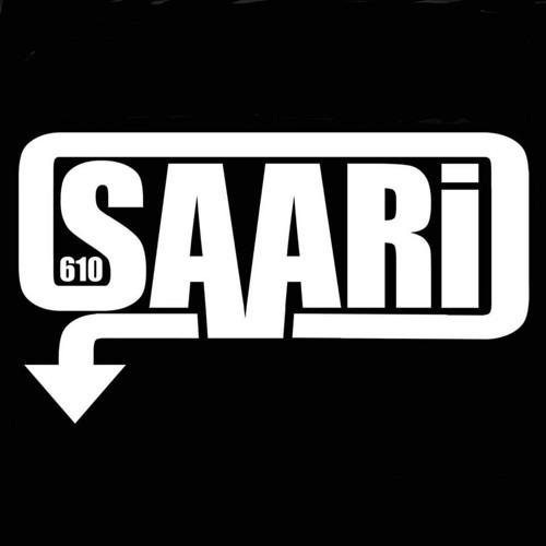 610 SAARi's avatar