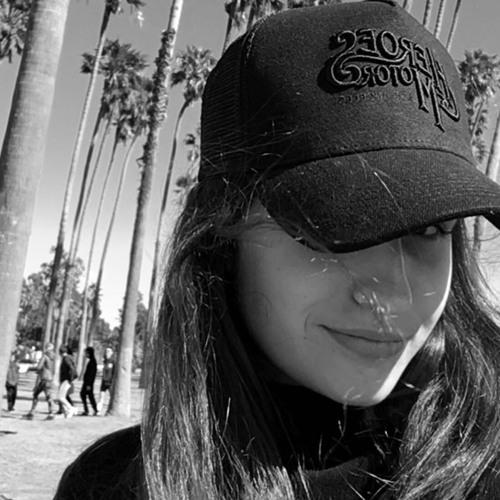 Laura Lemosse's avatar
