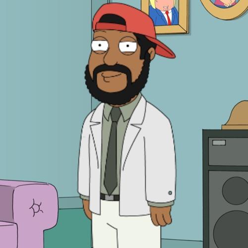 SharptastiCMadeTheHiT's avatar