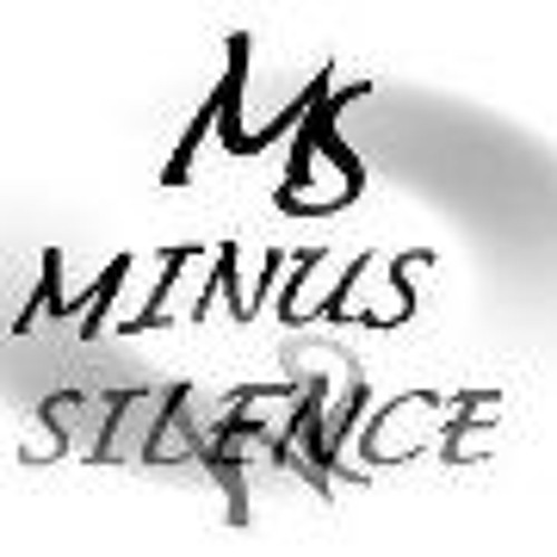 MINUS SILENCE's avatar