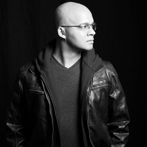 Meraki DJ's avatar