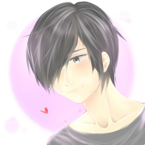 AREESA's avatar