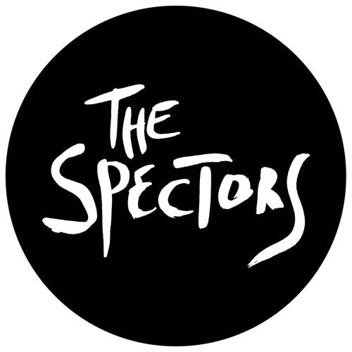 thespectors's avatar