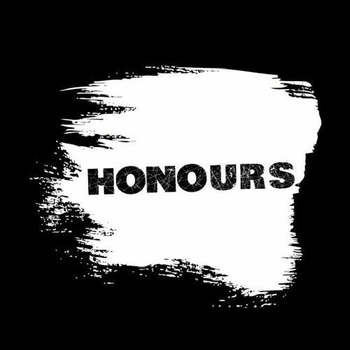 Honours's avatar